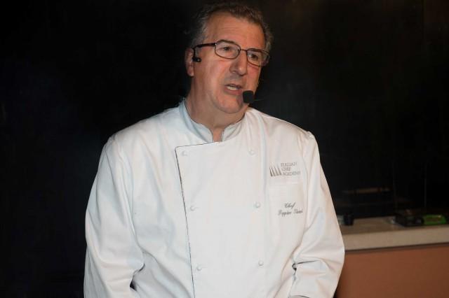 Giuseppe Tinari