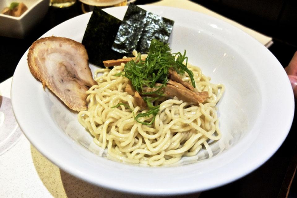 Osaka_Ramen