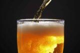 Italian Beer Awards, classifica dei migliori della birra artigianale