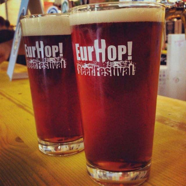 eurhop-birre