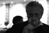 Cenare da Davide Scabin la sera prima della perdita della stella Michelin