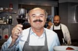 Top 100 Wine Spectator 2013. Oscar Farinetti entra in classifica con altri 15 Italiani