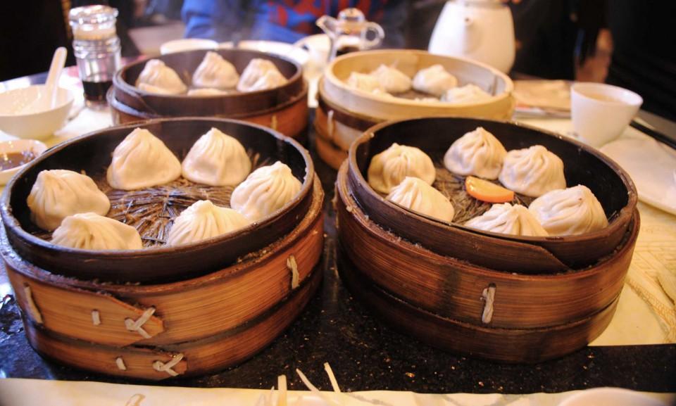 Ravioli-Shanghai-Soup-Dumpling-Nanxiang