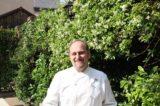 Silvio Salmoiraghi: aspettando la stella Michelin, va all'Antica Osteria del Ponte