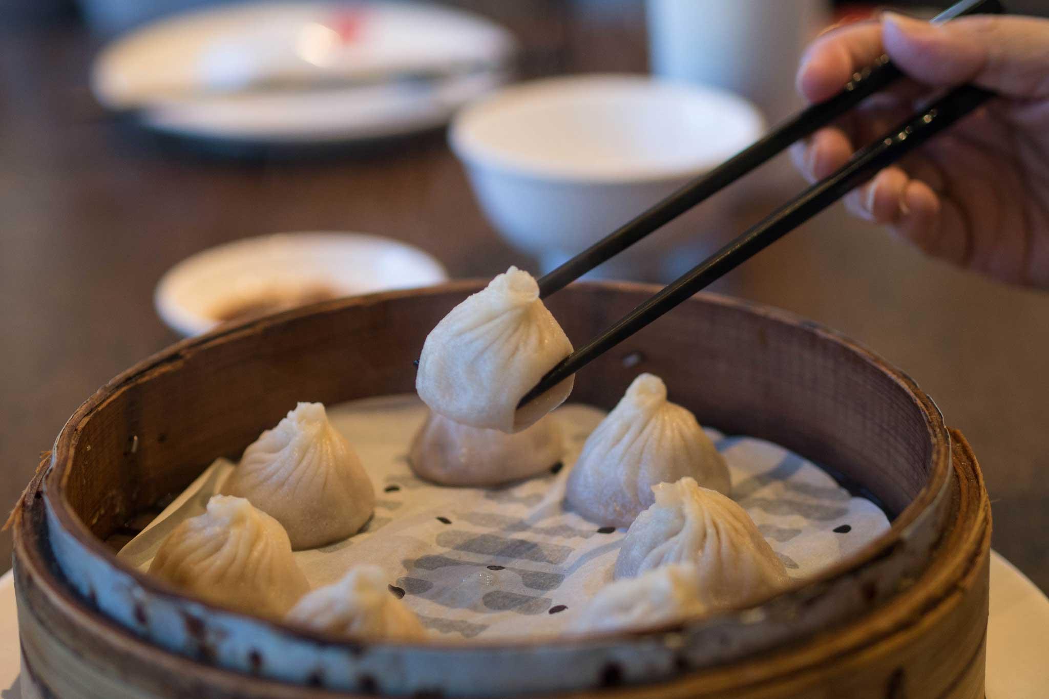 La cucina cinese in 10 piatti e in 10 ristoranti a shanghai for Menu cinese tipico