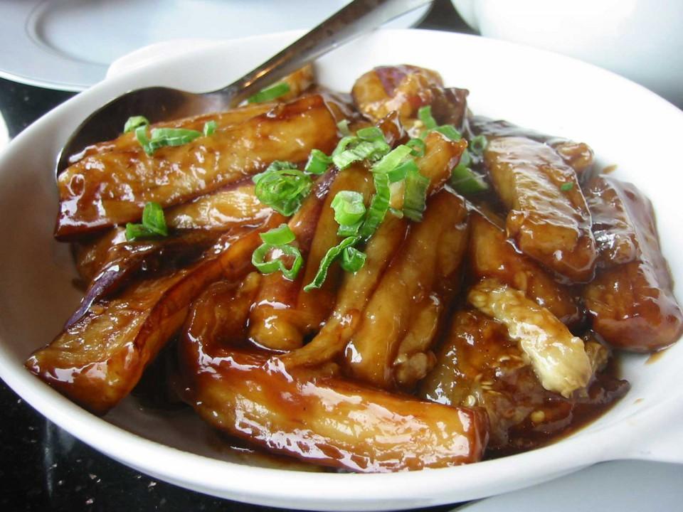 La cucina cinese in 10 piatti e in 10 ristoranti a shanghai for Piatti cinesi piu mangiati