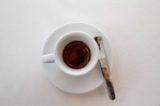 Napoli. Contrordine, il caffè a Napoli non è una ciofeca. O no?