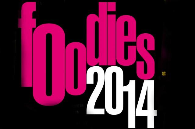 foodies 2014