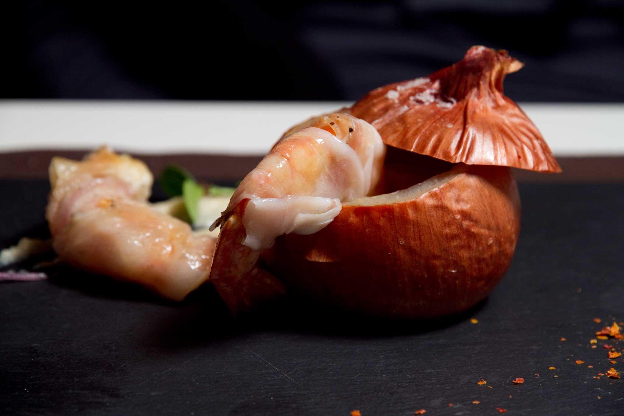 Salotto Culinario Ristorante.Salotto Culinario Il Ristorante Che Non C E Nella Guida