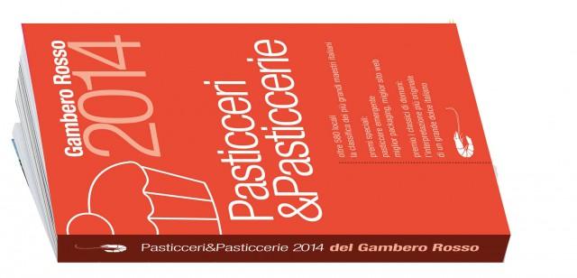 guida pasticcerie gambero rosso 2014