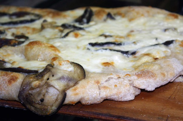 pizza Bonci proloco dol