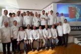 Guida Michelin 2014. Tutte le stelle dei ristoranti in Italia