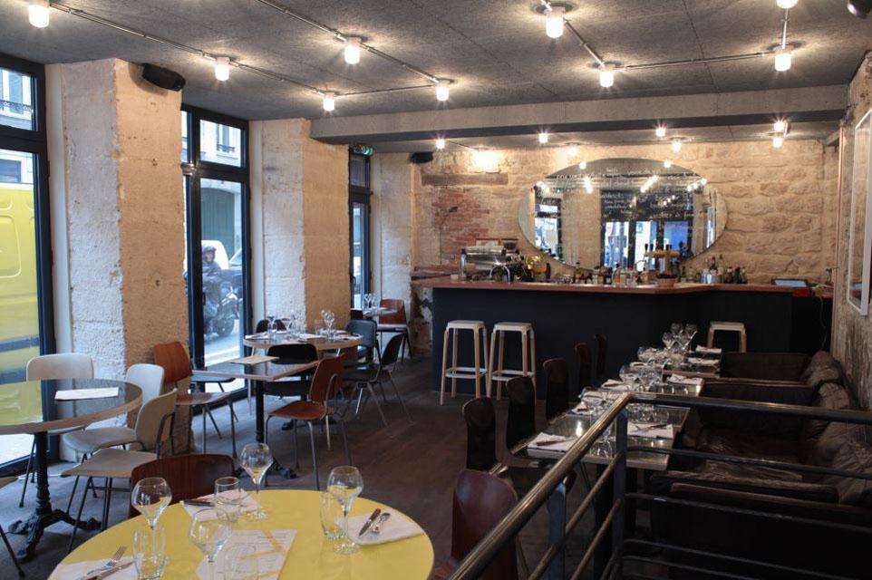 Vanity fair i migliori ristoranti qualit prezzo in europa e i nostri - Migliori cucine rapporto qualita prezzo ...