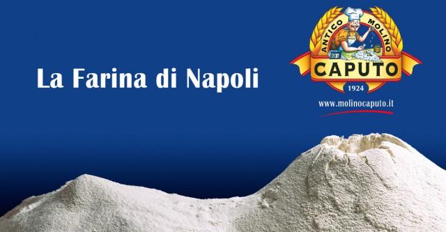 advertising Caputo