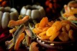 Menu e prezzi di 25 ristoranti per la cena della Vigilia e il Pranzo di Natale
