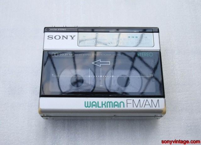 sonyvintage.com-wm-F15-SILV-8