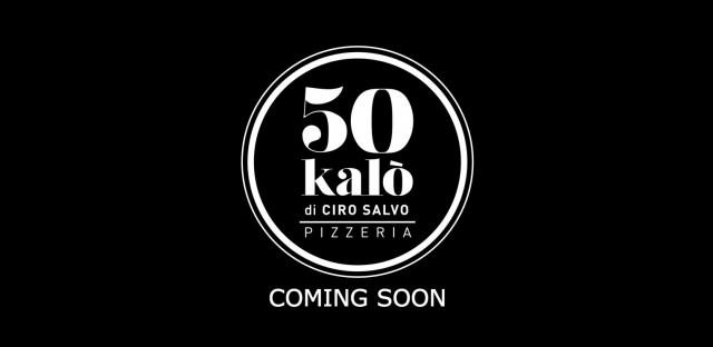 50-kalò