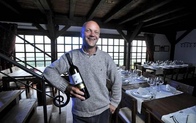 Bolfan vino Croazia Vjekoslav Skledar