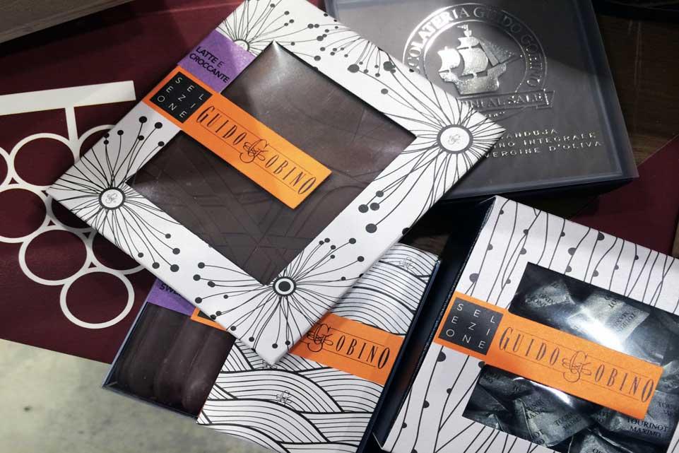Cioccolato Guido Gobino_Eats