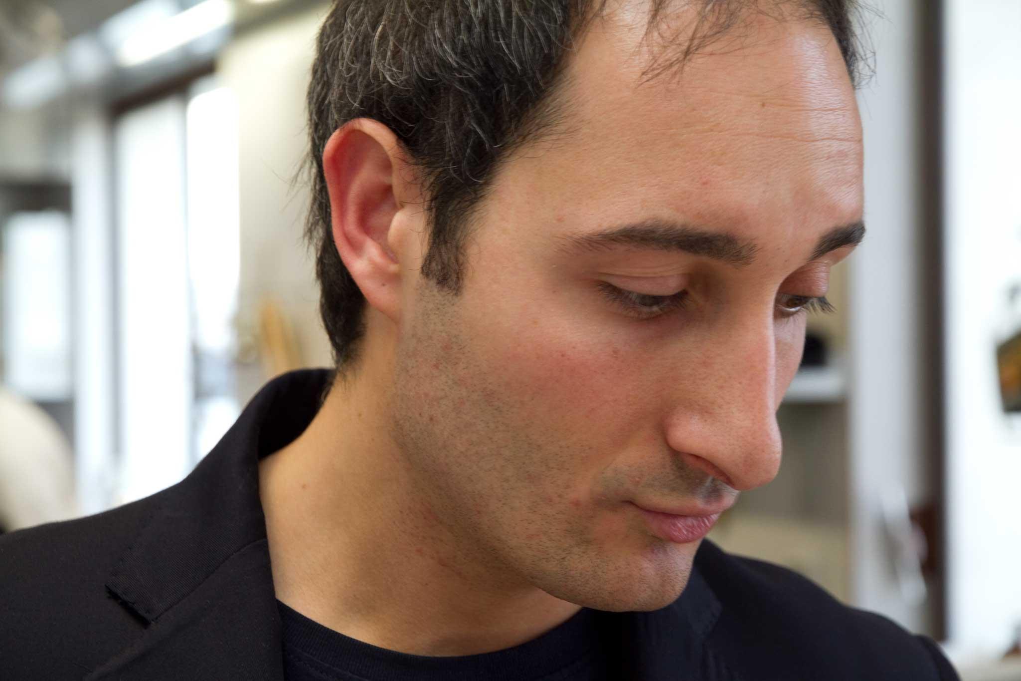 Gianni Sinesi