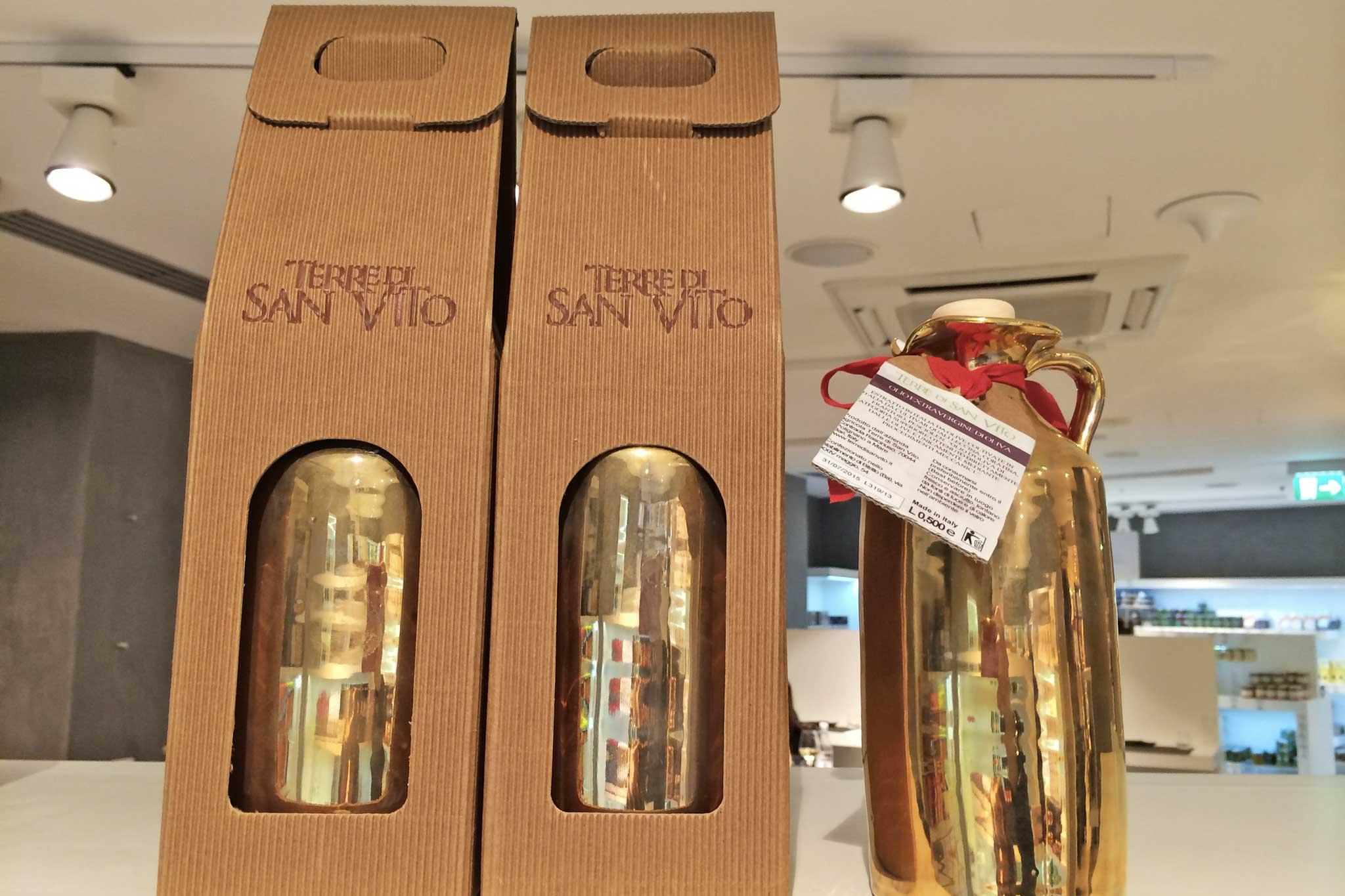Olio Terre di San Vito_Eats