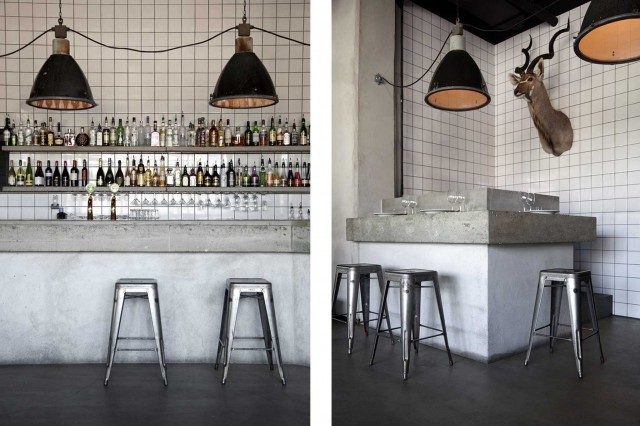 Svezia_bar nazdrowyie
