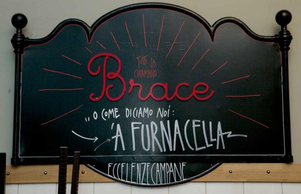 'a furnacella