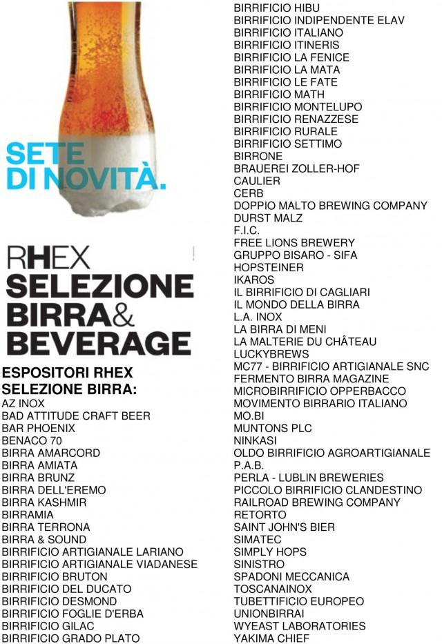 birre-rhex-2014