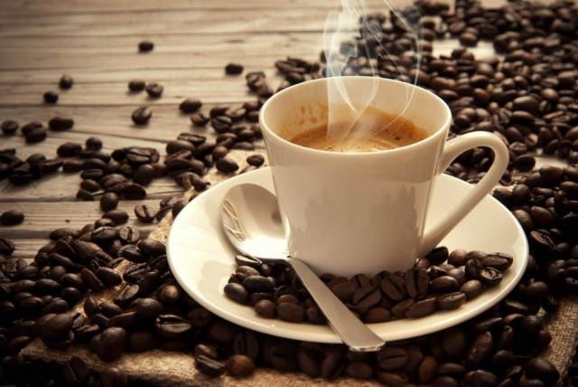 caffè Kenon