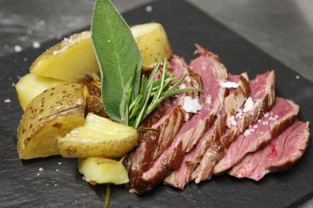 carne da Scannabue