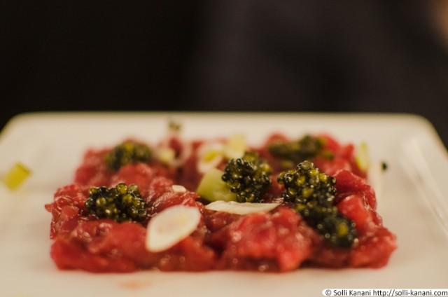caviar-tartare-petrossian