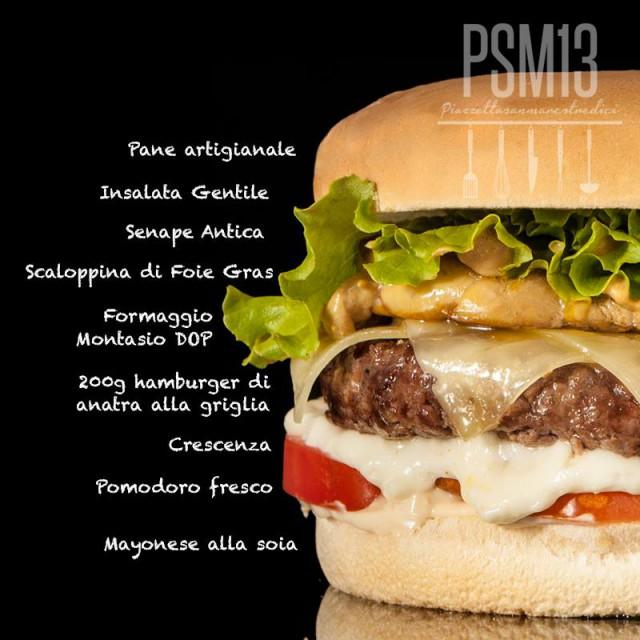 hamburger Duka