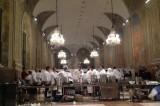 palazzo re enzo, chef, bologna