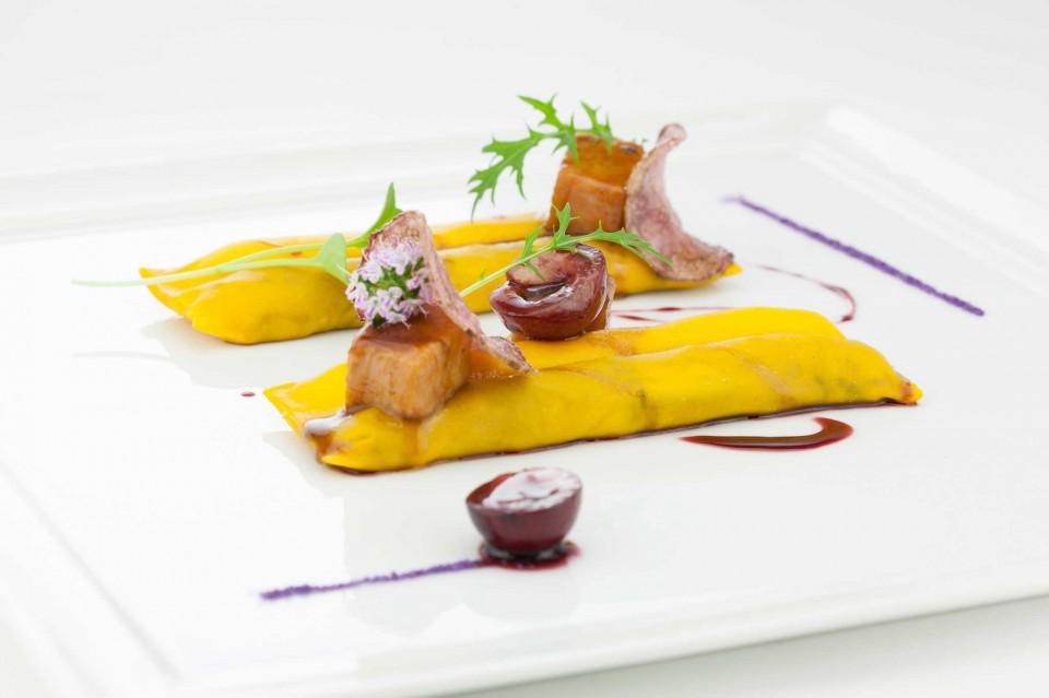 piatto Alpen Royal