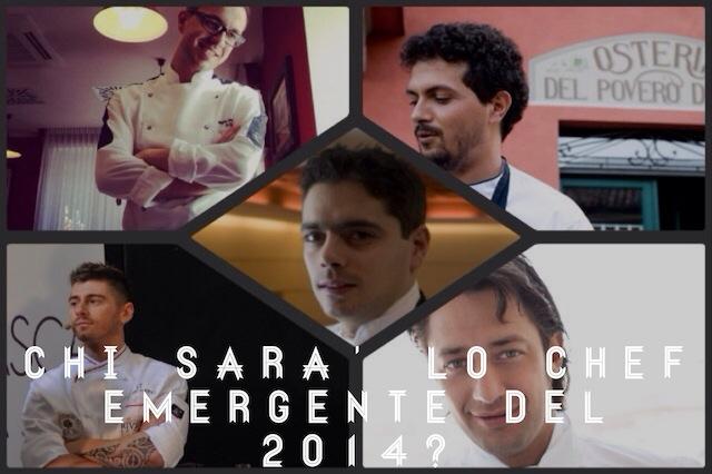 Chef-emergente-del-2014