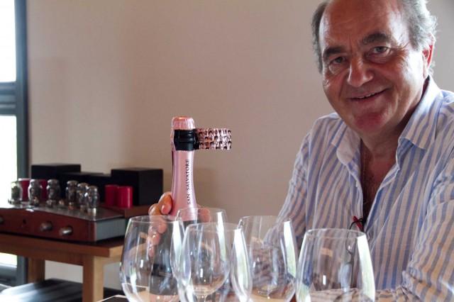 Joi Giuseppe Pagano