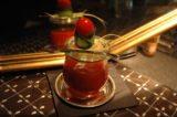 Milano. I cocktail da scegliere alla Segheria di Carlo Cracco e Camilla
