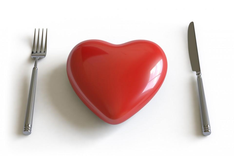 amore ristorante