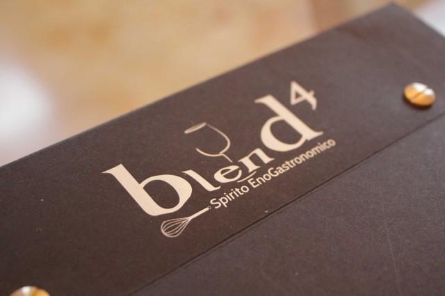blend4