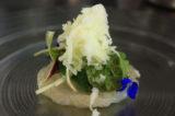 La ricetta perfetta dello chef: carpaccio di ricciola