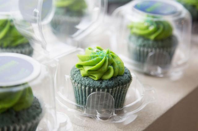cupcake marijuana