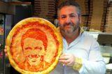 Programma di Governo: Matteo Renzi non è la solita pizza