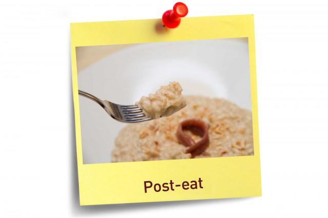 post eat risotto carnaroli