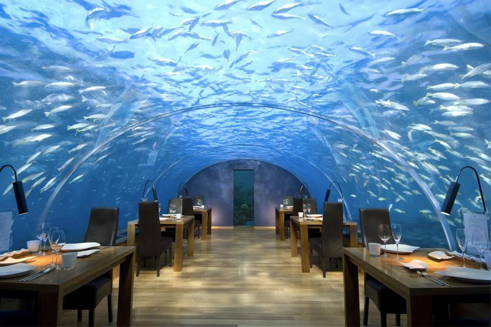 ristorante_acqua_maldive