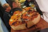 pizza a metro saporè verona
