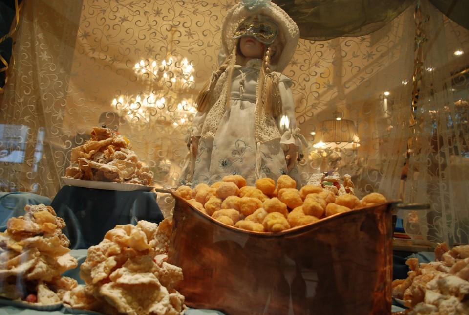 tortelli Bastianello