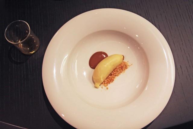 Berton_Banana al cocco