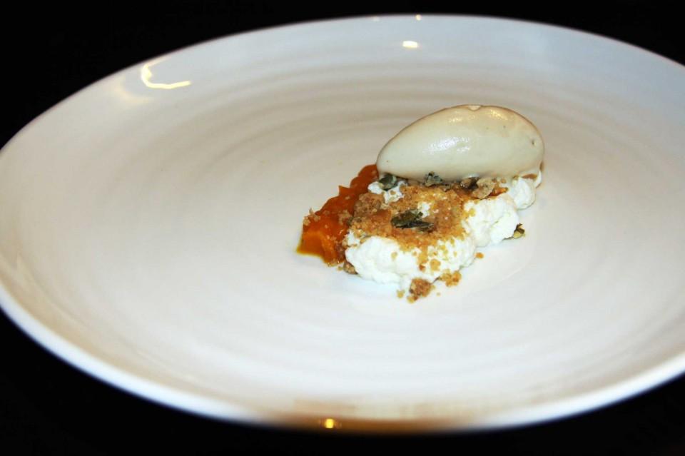Berton_Dessert Zucca