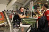 Settimana della Birra Artigianale: Turbacci mette il turbo da Eataly