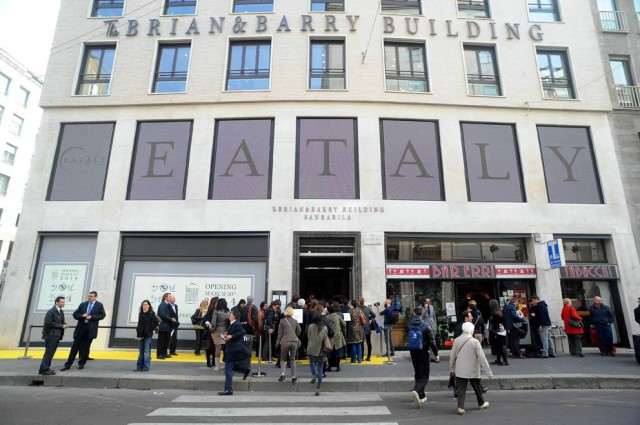 brian&barry eataly